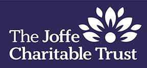 Joffe Trust Logo